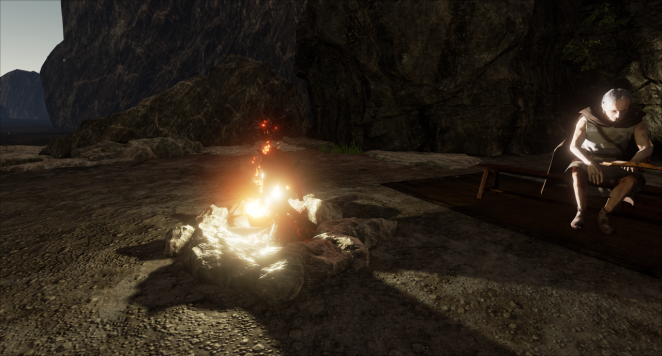 resized-storyteller-and-campfire-generic-shot