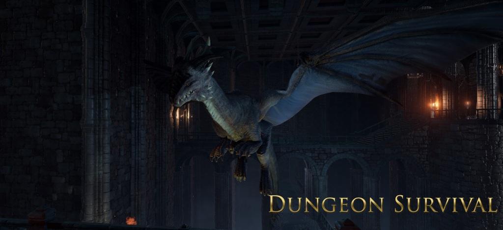dragon_interior