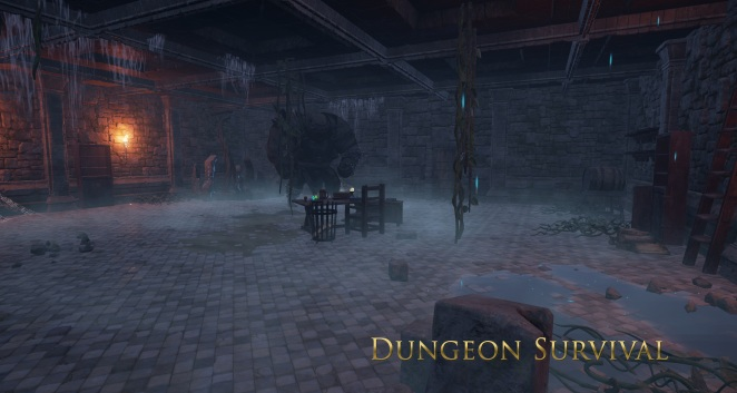 dungeonsurvival_interior
